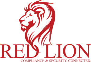 Red Lion. Compliance and Security. Connected.